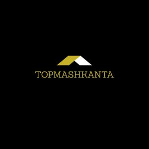 לוגו טופמשכנתא